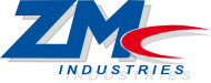 ZM INDUSTRIES GmbH